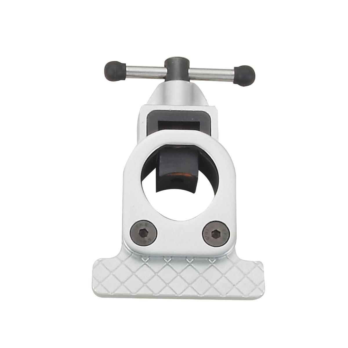 Guia de corte de pivô de forqueta/suspensão SUPER B Probikeshop #5C4E46 1200x1200